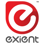 exient 150x150 icon