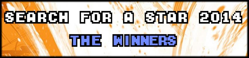 sfas winners title
