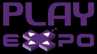 PlayExpo2014_Logo_PurpleOnTransparent_400x225