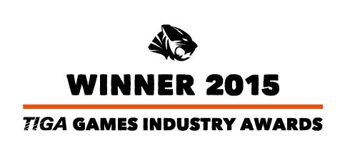 Winner Logo