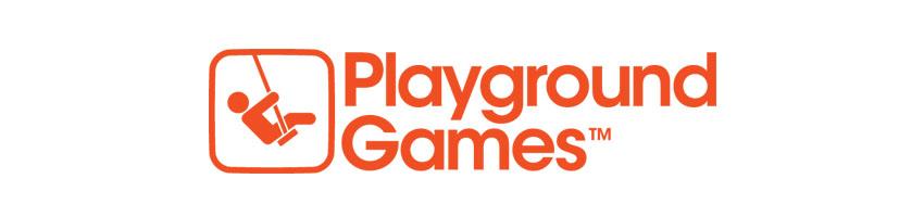 title-Playground-Games.jpg