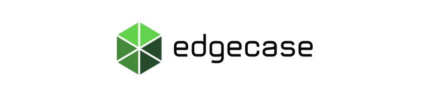 Title - Edge Case