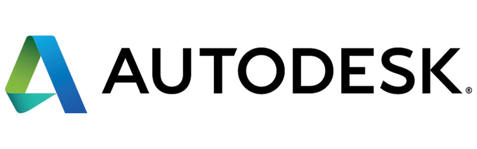 autodesk-logo-narrow