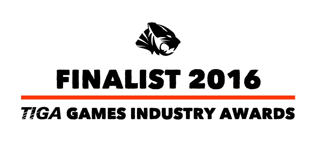 tiga-award-2016-finalist-logo