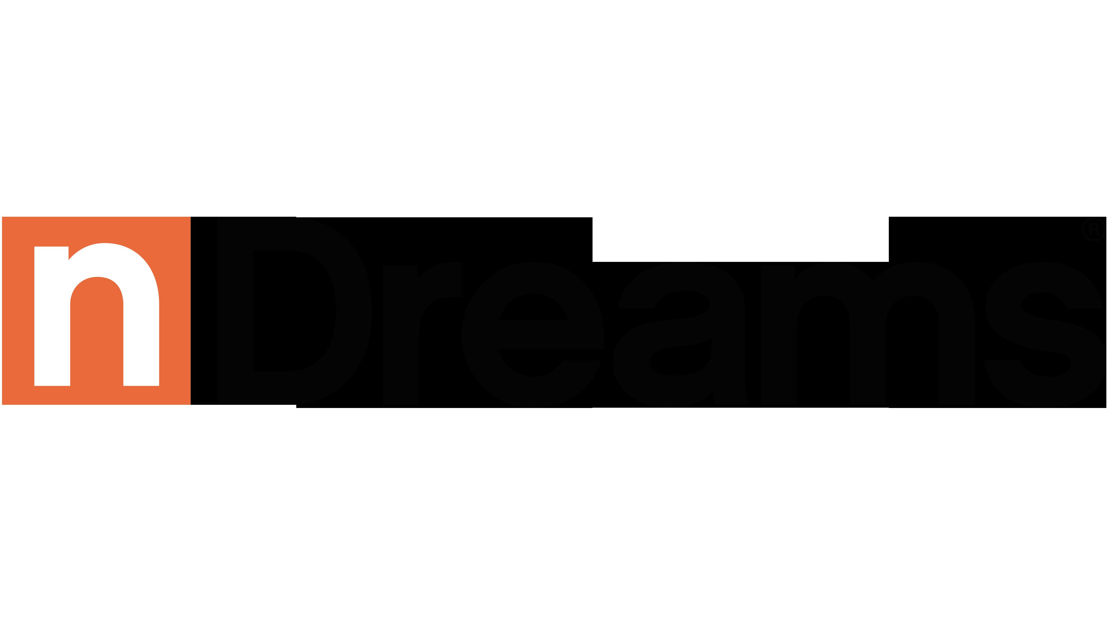 ndreams_logo_large_2015