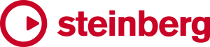 Steinberg - prize sponsor for the Grads In Games & University of Hertfordshire Game Audio winter challenge