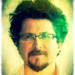 Art Director Sumo Digital. Character Art Judge