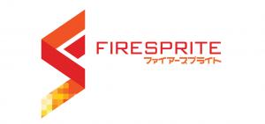 Firesprite