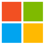 Microsoft get on board for Search For A Star 2015!