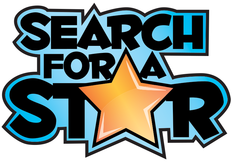 Search For A Star 2017 is open for applications!