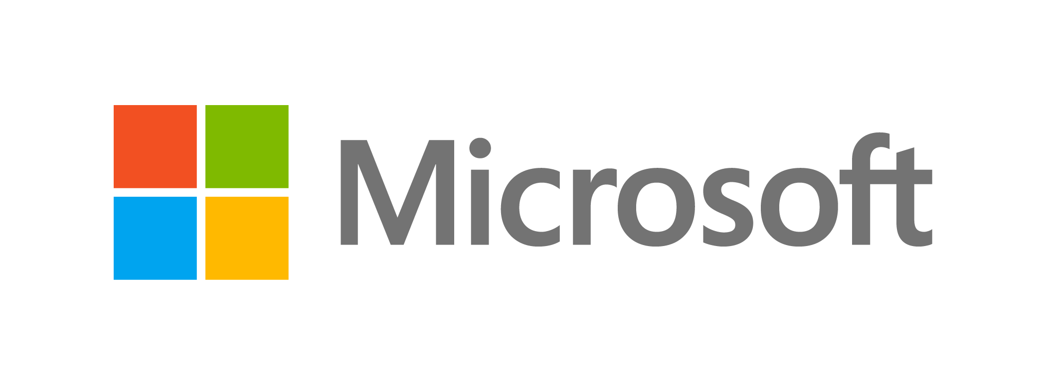 Partner Spotlight : Microsoft