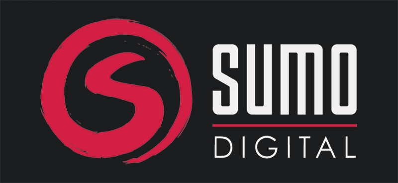 Partner Spotlight: Sumo Digital