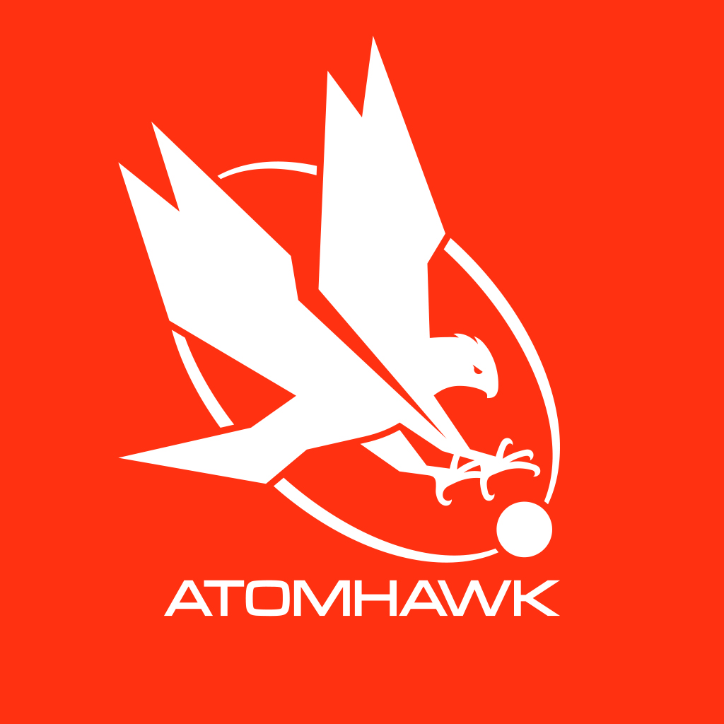 Partner Spotlight: Atomhawk