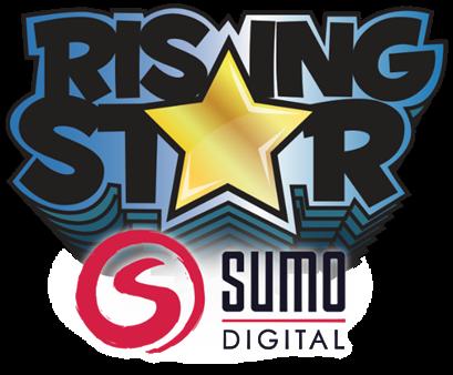 Sumo Digital Rising Star