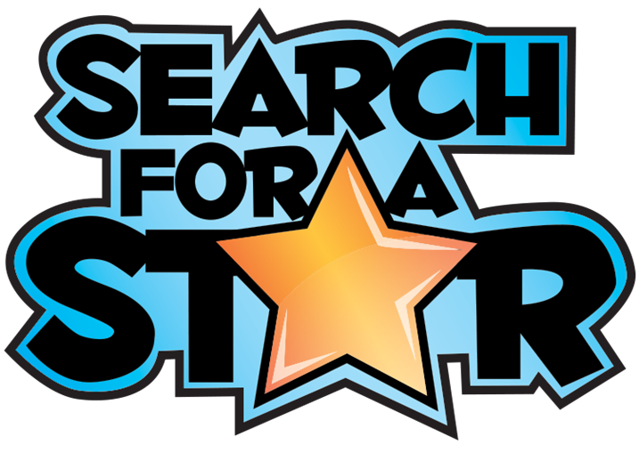 Search For A Star & Sumo Digital Rising Star Round 2 Art Submissions