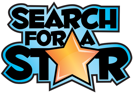 Search For A Star Art Finalists Announced!