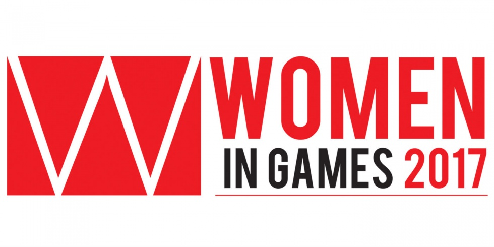 Aardvark Swift Partners With Women In Games Awards To Highlight Young Talent