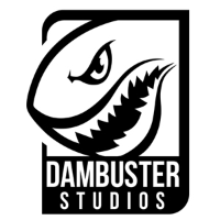 Deep Silver Dambuster