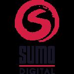 Sumo Digital