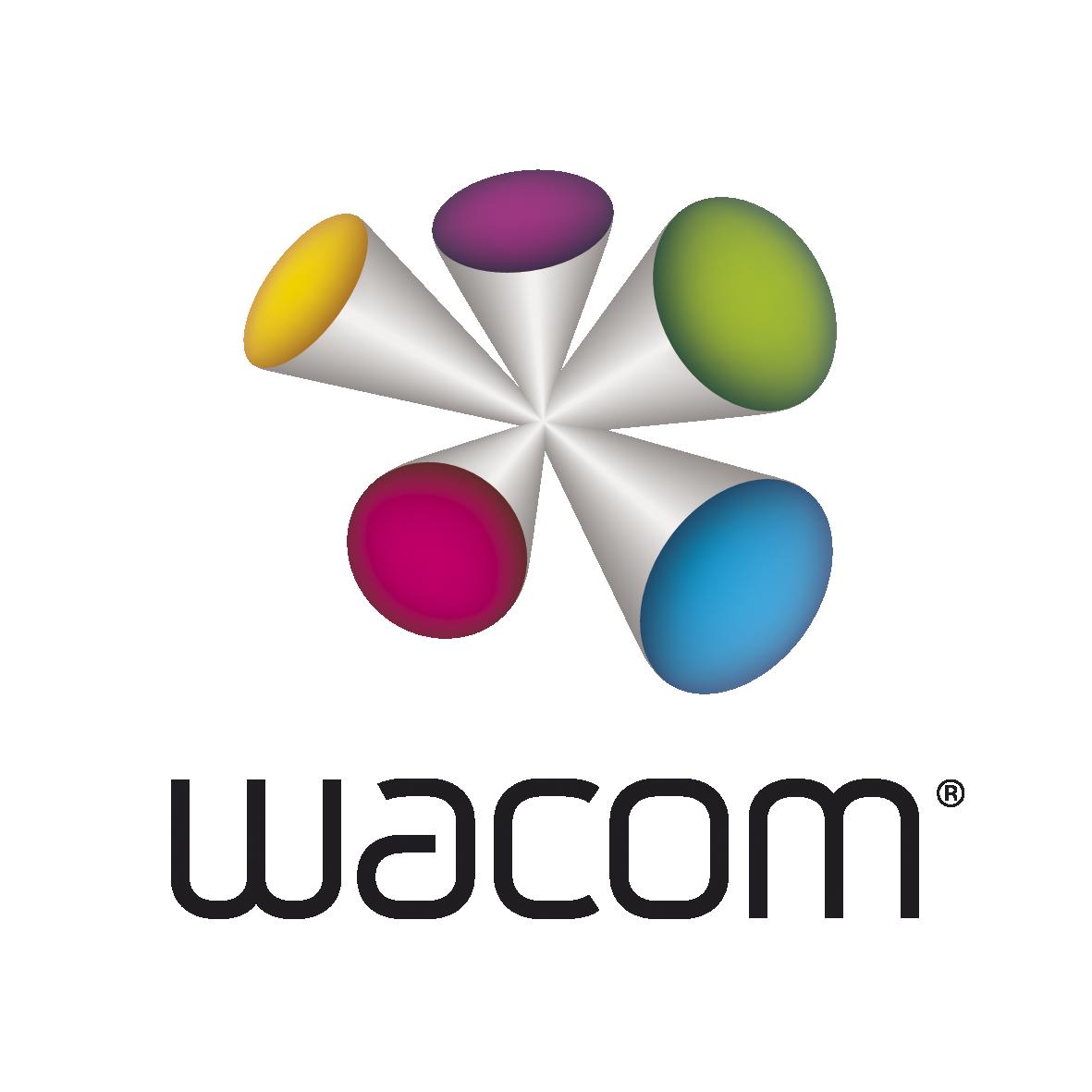 Partner Spotlight - Wacom