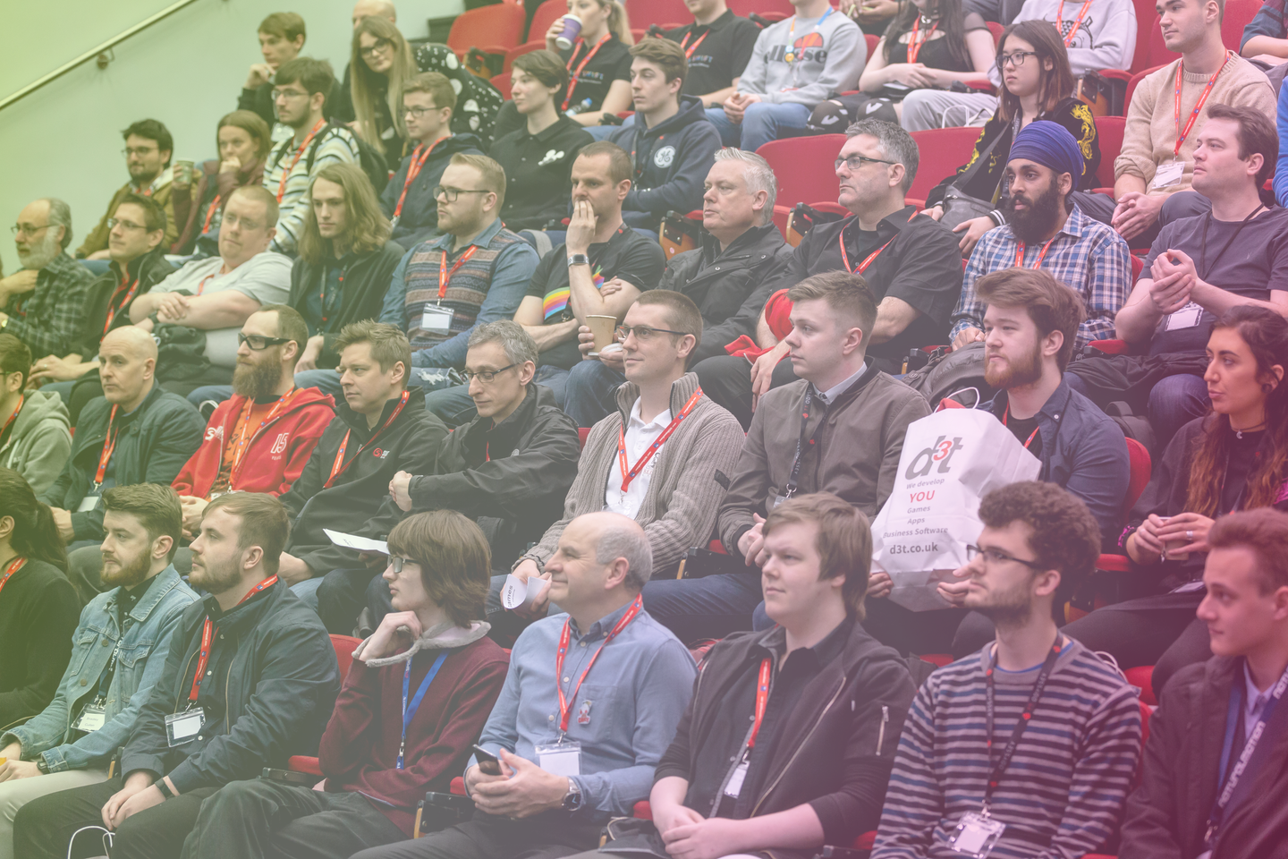 Staffordshire University Surges ahead as 1000 Game Dev Students Join SFASX