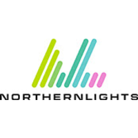 Northern Lights Gaming