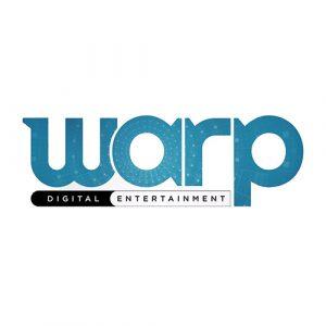 Warp Digital - Grads In Games Jobs