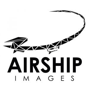 Airship Images Jobs | Grads In Games