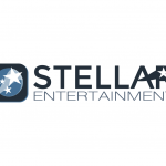 Stellar Entertainment