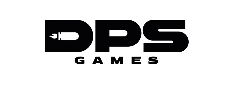 Studio Spotlight 2020: DPS Games