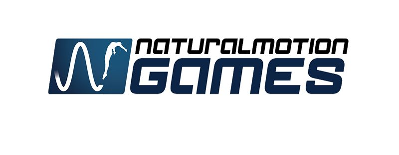 Studio Spotlight 2020: NaturalMotion Games