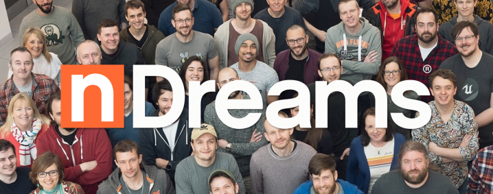 Studio Spotlight 2020: nDreams