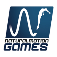 NaturalMotion Games
