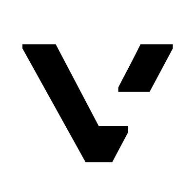 Virtex